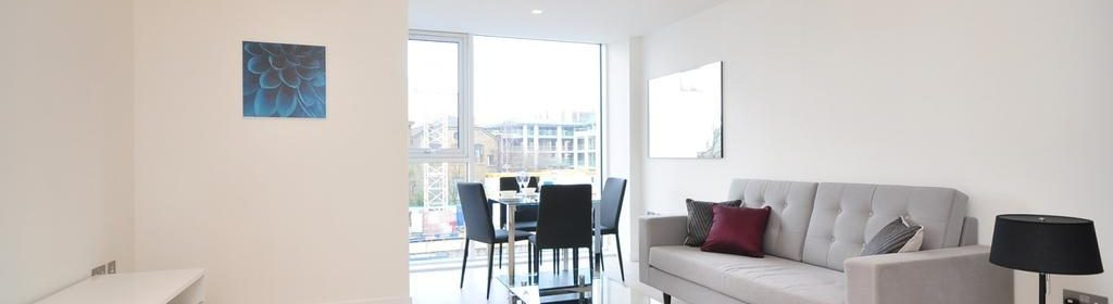 Islington Serviced Apartments, London available now! Book Cheap Old street Executive Apartments with Free Wifi and Air Conditioning