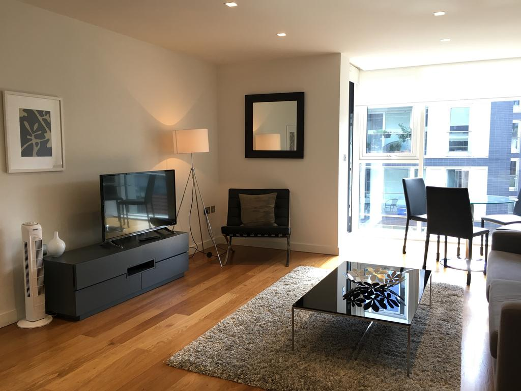 Islington-Serviced-Apartments,-London-available-now!-Book-Cheap-Old-street-Executive-Apartments-with-Free-Wifi-and-Air-Conditionin