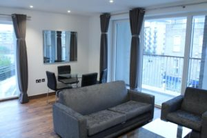 Looking for affordable accommodation in Shoreditch? why not book our Shoreditch Serviced Accommodation at Stephen Court? Call today for great rates.