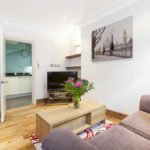 Looking for apartments in Bayswater or Paddington? why not book our Paddington Shortlet Apartments Sussex Place. Call Urban Stay today for great rates.