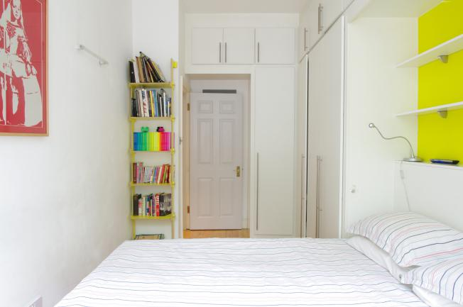 Looking-for-affordable-accommodation-in-Central-London?-why-not-book-out-Strand-Serviced-Apartment-at-The-Strand.-Book-today-for-great-rates.