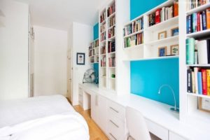 Looking for affordable accommodation in Central London? why not book out Strand Serviced Apartment at The Strand. Book today for great rates.
