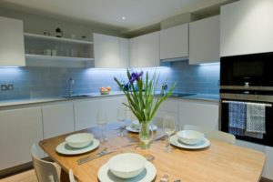 Looking for affordable accommodation near Liverpool Street or Aldgate? why not book Spitalfields Serviced Apartment? call Urban Stay today for great rates.