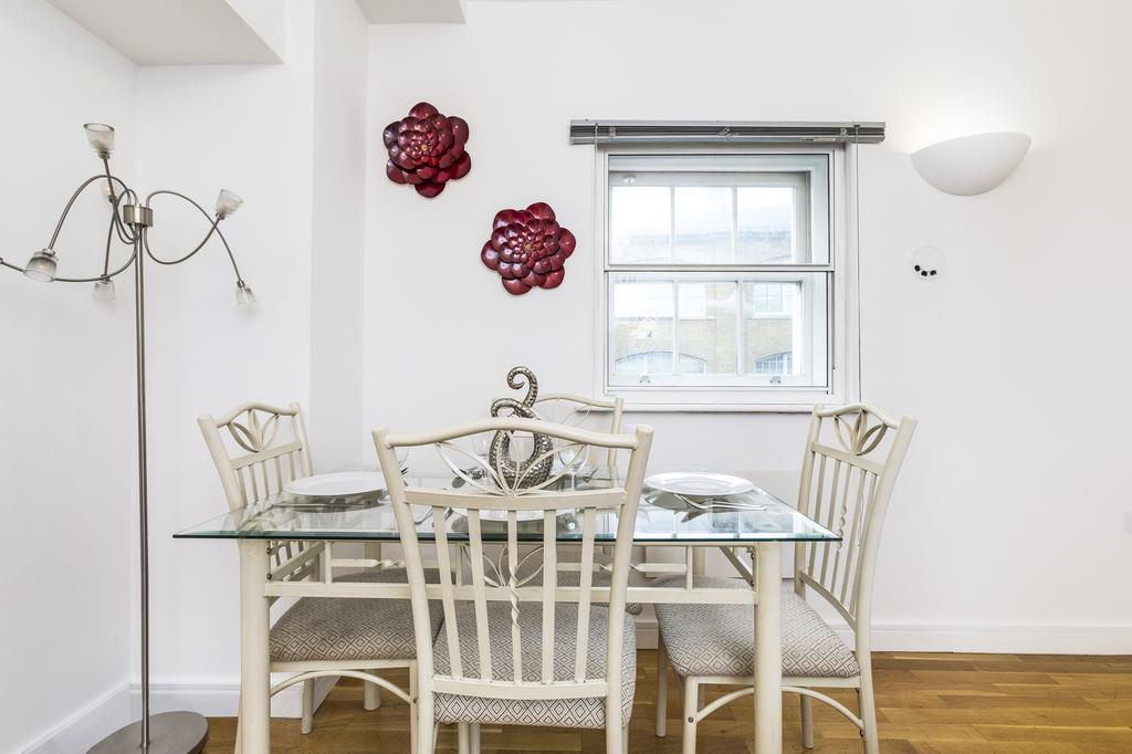 Looking-for-accommodation-in-Kings-Cross?-why-not-book-our-lovely-Kings-Cross-Shortstays-Apartment-in-York-Way.-Call-today-for-great-rates.
