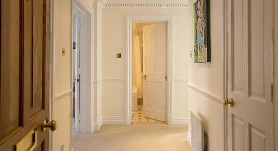 Serviced-Accommodation-River-Thames-|-Cheap-Richmond-Bridge-Apartments-|-Free-Wi-Fi|-Fully-Equipped-Kitchen-|-0208-6913920|-Urban-Stay