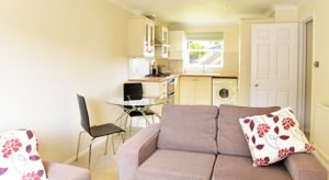 Looking for affordable apartments in Richmond or Kingston? why not book our lovely Richmond Shortstay Apartments? call Urban Stay today for great rates.