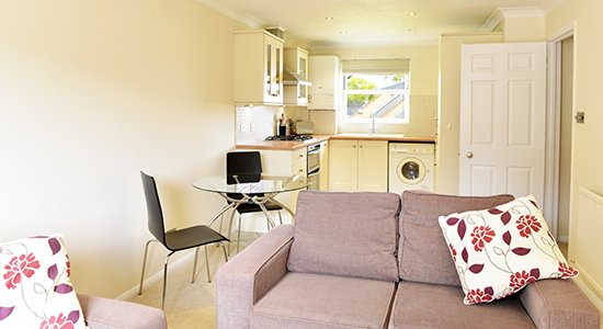 Looking-for-affordable-apartments-in-Richmond-or-Kingston?-why-not-book-our-lovely-Richmond-Shortstay-Apartments?-call-Urban-Stay-today-for-great-rates.
