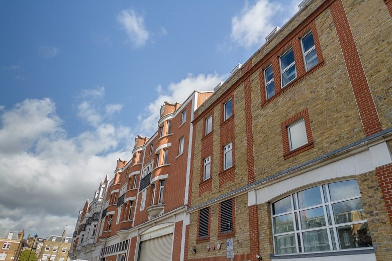 Looking-for-accommodation-in-Marylebone-or-Baker-Street?-why-not-book-our-Marylebone-Corporate-Accommodation-at-Cramer-House?-call-today-for-great-rates.
