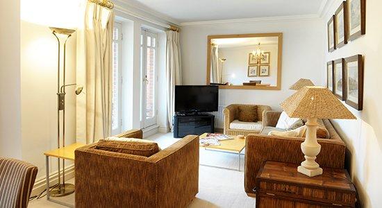 Richmond-Serviced-Apartment-London---Clevedon-Road