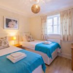 Looking for a lovely modern apartment in Richmond or Twickenham? why not book our lovely Richmond Corporate Apartment. Call Urban Stay today for great rates