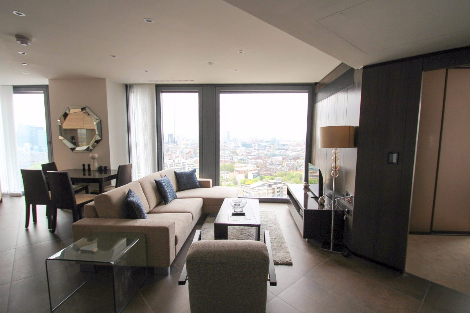 Old-Street-Corporate-Apartments-London---Book-House-|-Urban-Stay