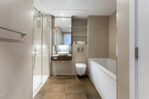 Old Street Corporate Apartments London - Book House | Urban Stay