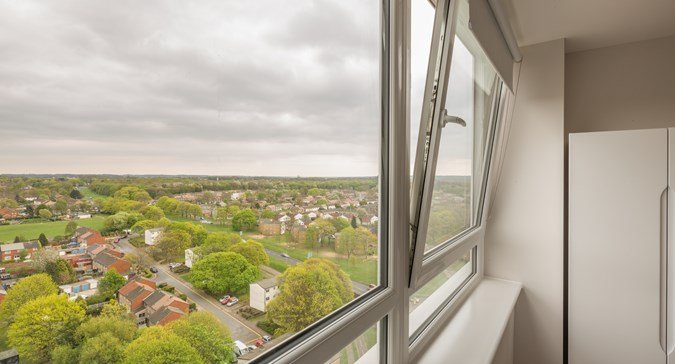 Serviced-Accommodation-Stevenage-Hertfordshire-available-Now!-Book-Corporate-Serviced-Apartments-in-Stevenage-today!-Free-Wifi,-5*-Service,-All-bills-incl- -Urban-Stay