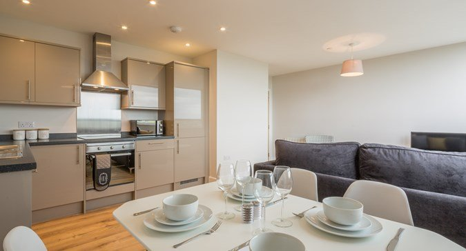 Serviced-Accommodation-Stevenage-Hertfordshire-available-Now!-Book-Corporate-Serviced-Apartments-in-Stevenage-today!-Free-Wifi,-5*-Service,-All-bills-incl-|-Urban-Stay