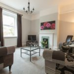Knutsford Accommodation Cheshire avilable now! Book quality Serviced Apartments near Manchester Airport today! Low Rates Guaranteed - Call: 0208 691 3920 | Urban Stay