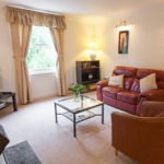 Knutsford Serviced Apartments Cheshire available now! North England Serviced Accommodation Manchester Airport - Urban Stay
