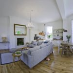 Kingston Accommodation West London available from today! Book luxury Serviced Apartments in Kingston upon Thames with Urban Stay now! All bills included!! +44 (0) 208 691 3920