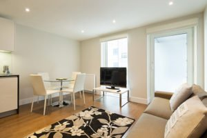 Looking for affordable accommodation in London? why not book our loverly Whitechapel Serviced Apartments. Call today for great rates.
