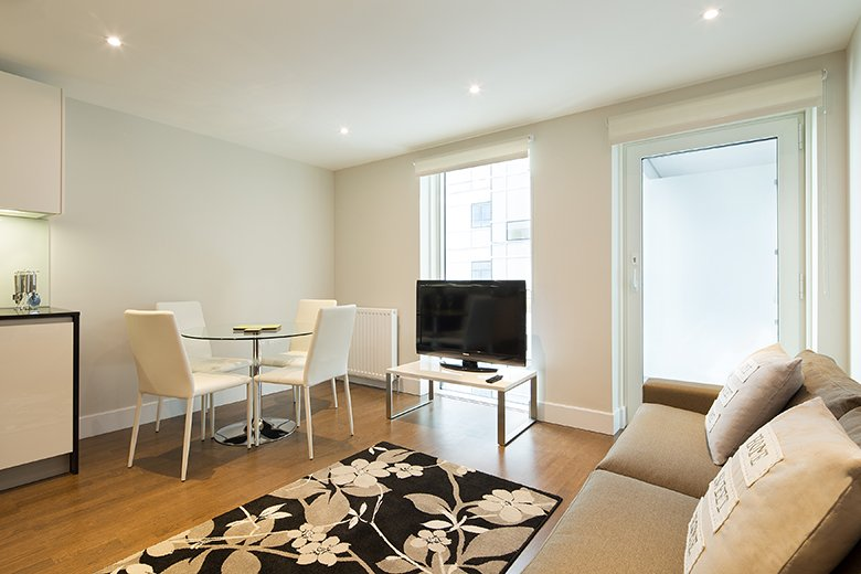 Looking-for-affordable-accommodation-in-London?-why-not-book-our-loverly-Whitechapel-Serviced-Apartments.-Call-today-for-great-rates.