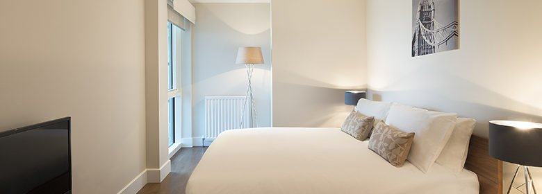 Looking for affordable accommodation in London? why not book our lovely Whitechapel Serviced Apartments. Call today for great rates.