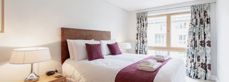 Looking for corporate or leisure apartments in Kingson? why not book our Apartments at Kingston Serviced Accommodation? call today for great rates.