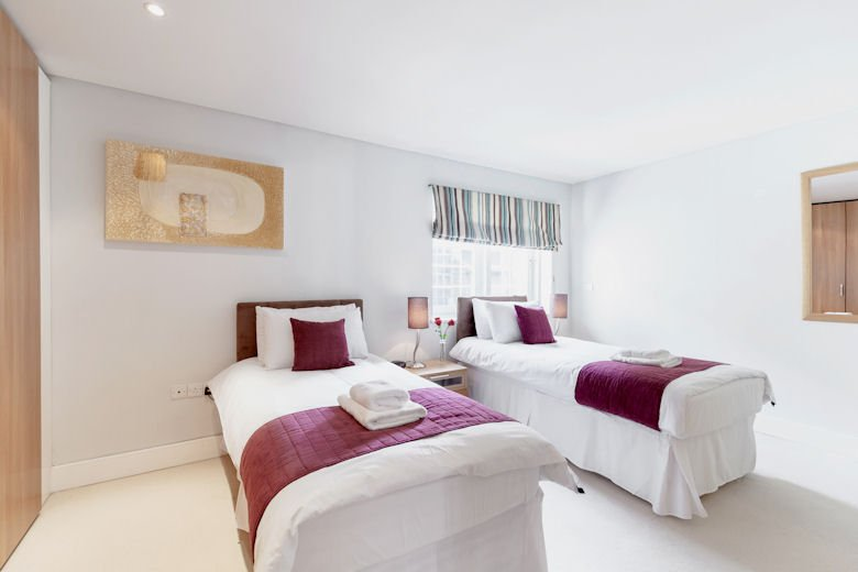 Looking-for-corporate-or-leisure-apartments-in-Kingson?-why-not-book-our-Apartments-at-Kingston-Serviced-Accommodation?-call-today-for-great-rates.