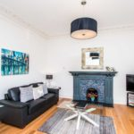 Serviced Accommodation Bristol |Short Let Apartments| Free Wifi | Fully equipped Kitchen & Free parking| Urban Stay