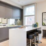 London Victoria Accommodation Lower Belgrave Street Serviced Apartments Near Buckingham Palace, Hyde Park Urban Stay 7