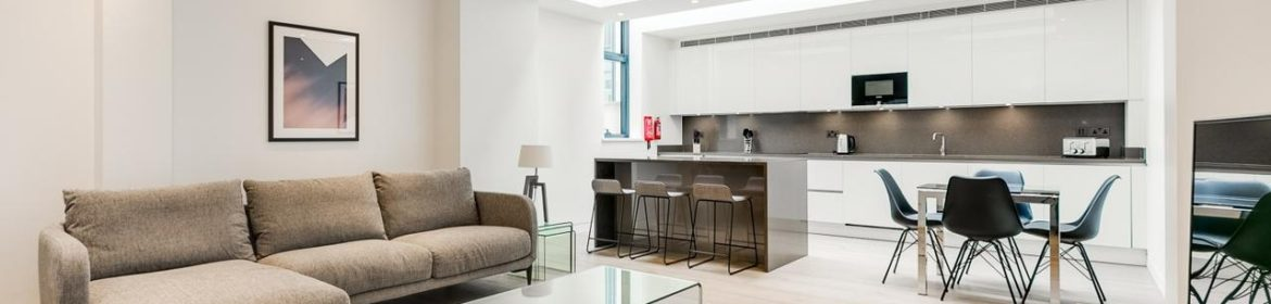 Luxury Accommodation Marylebone Award Winning Serviced Apartments Central London Urban Stay19