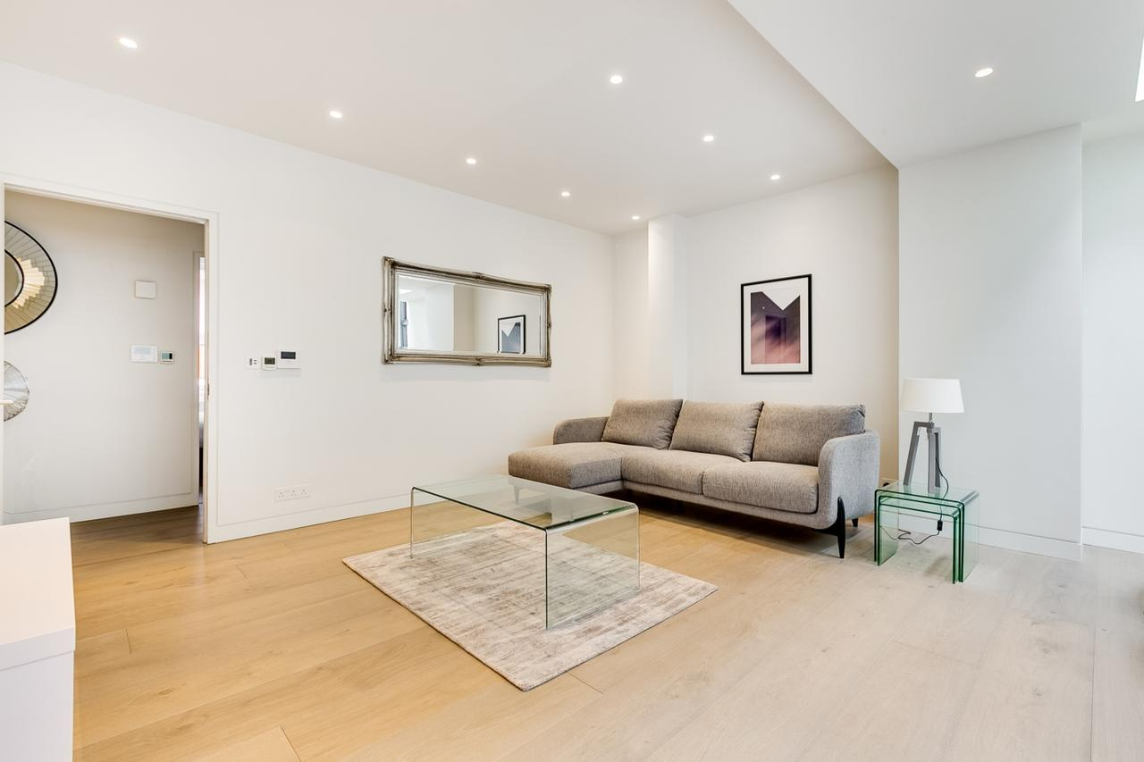 Luxury-Accommodation-Marylebone-Award-Winning-Serviced-Apartments-Central-London-Urban-Stay