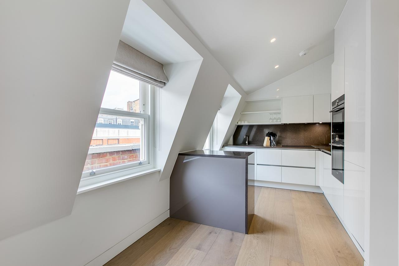 Luxury-Accommodation-Marylebone-Award-Winning-Serviced-Apartments-Central-London-Urban-Stay19