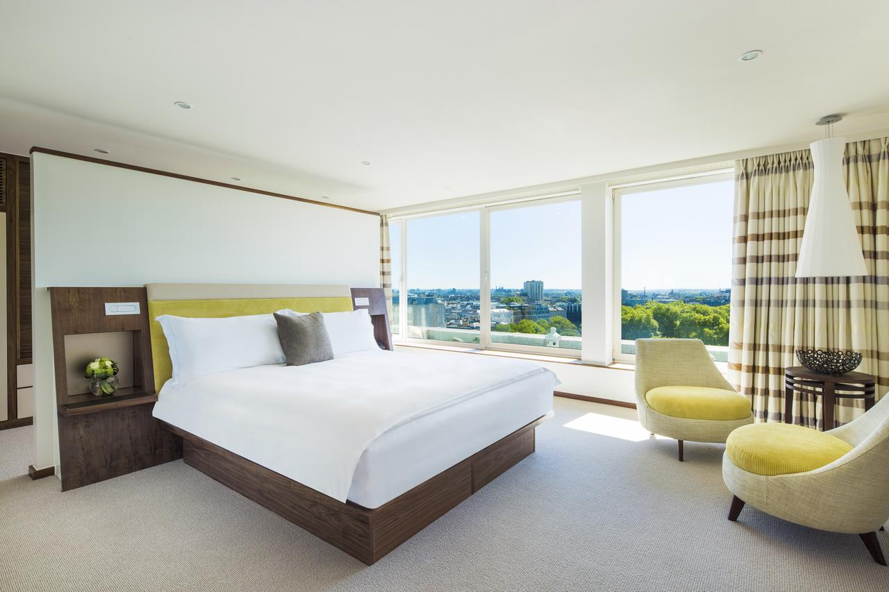 Luxury-Accommodation-Mayfair-5-Star-Serviced-Apartments-Near-Buckingham-Palace,-Hyde-Park,-Big-Ben,-And-Harrods!-Urban-Stay-12