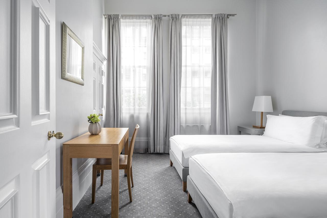 Luxury-Accommodation-Mayfair-5-Star-Serviced-Apartments-Near-Buckingham-Palace,-Hyde-Park,-Big-Ben,-And-Harrods!-Urban-Stay-18