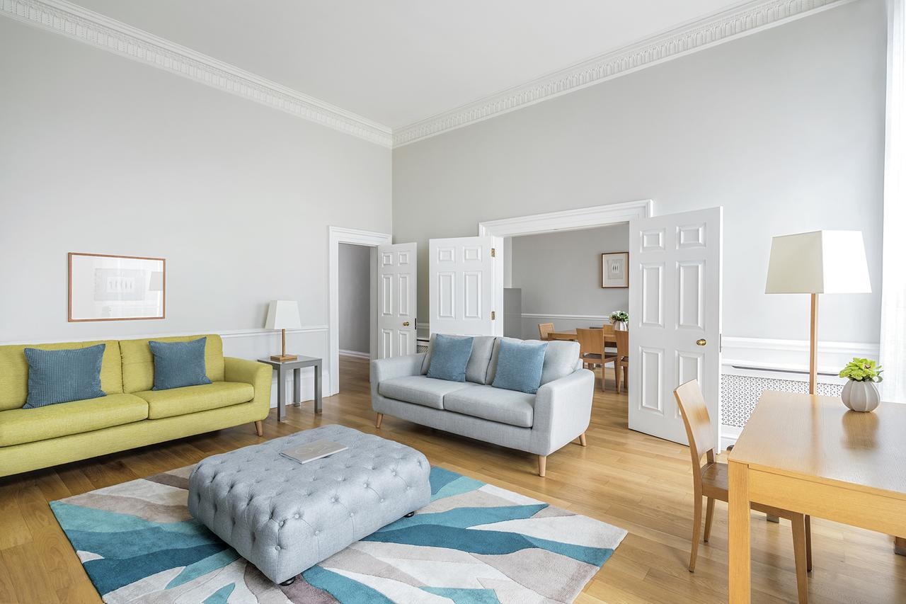 Luxury-Accommodation-Mayfair-5-Star-Serviced-Apartments-Near-Buckingham-Palace,-Hyde-Park,-Big-Ben,-And-Harrods!-Urban-Stay-19