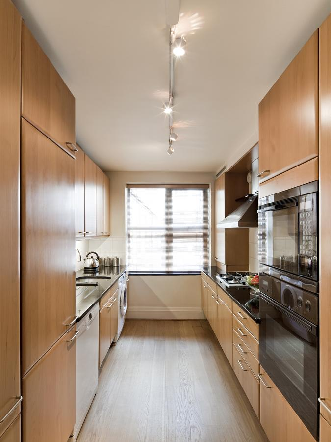 Luxury-Accommodation-Mayfair-5-Star-Serviced-Apartments-Near-Buckingham-Palace,-Hyde-Park,-Big-Ben,-And-Harrods!-Urban-Stay-20