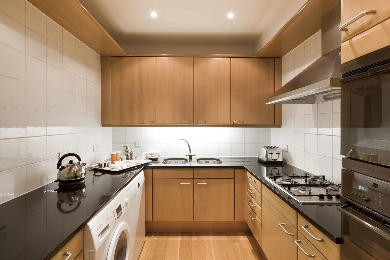 Luxury-Accommodation-Mayfair-5-Star-Serviced-Apartments-Near-Buckingham-Palace,-Hyde-Park,-Big-Ben,-And-Harrods!-Urban-Stay-21