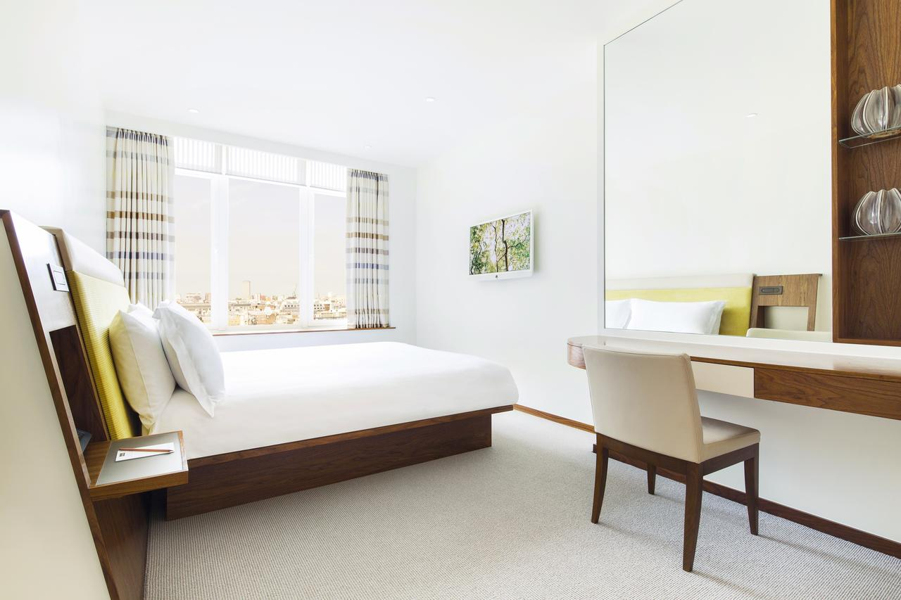 Luxury-Accommodation-Mayfair-5-Star-Serviced-Apartments-Near-Buckingham-Palace,-Hyde-Park,-Big-Ben,-And-Harrods!-Urban-Stay-25