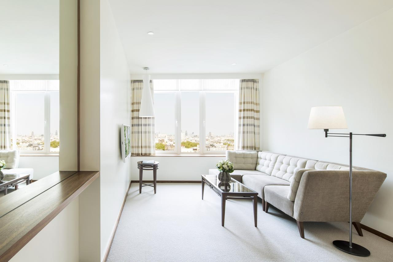 Luxury-Accommodation-Mayfair-5-Star-Serviced-Apartments-Near-Buckingham-Palace,-Hyde-Park,-Big-Ben,-And-Harrods!-Urban-Stay-26