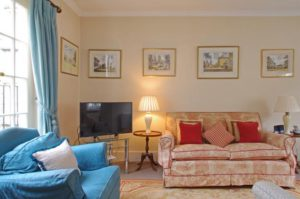 Looking for affordable apartments near Vauxhall? why not book our Pimlico Serviced Apartment for business and/or leisure. Call us today for great rates.