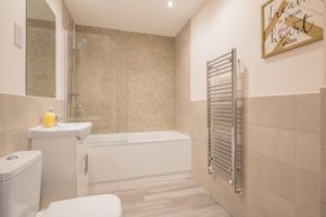 Stevenage Shortlet Apartments Hertfordshire avilable Now! Book Corporate Serviced Accommodation in Stevenage today! Parking, Wifi, 5* Service,All bills incl   Urban Stay