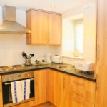Bristol Serviced Accommodation UK | Cheap Cotham Lawn Apartments | Free Wi-Fi| Fullt Equipped Kitchen | Parking |0208 6913920| Urban Stay