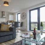 Serviced Apartments Cambridge avilable for Short Lets Now!! Book Corporate Accommodation in Cambridge Trumpington today! Free Cleaning, Wifi & Netflix!!