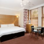 Looking for affordable accommodation near Richmond, why not book our lovely Teddington Corporate Apartments. Call for Corporate and Leisure enquiries today.