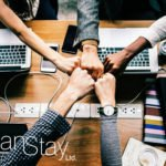 Urban Stay Serviced Apartments London Releases Value Statement 2019