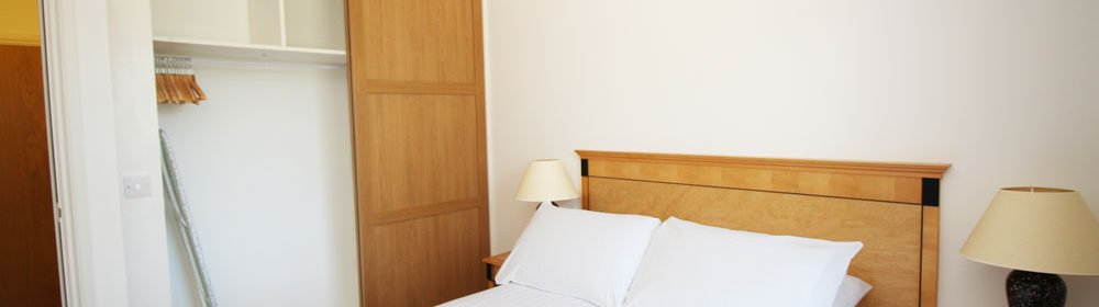 Looking for affordable accommodation in Croydon? why not book our lovely Croydon Serviced Accommodation on Wellesley Road. Call today for great rates.