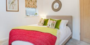 Looking for cosy apartments in Richmond? why not book our lovely Richmond Luxury Apartments at St Margrets? call Urban Stay today for great rates.