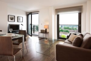 Looking for affordable apartments in Slough? why not book our Slough Serviced Apartments. Call today for our High Street apartments for great rates.
