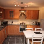 Self-Catering Accommodation Newcastle UK available Now! Book Serviced Apartments in Gosforth Newcastle near Golf Clubs! Book now - Cheaper than a Hotel!
