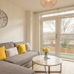 Book Hertford Serviced Accommodation today at Low Cost! Claude Hamilton Apartments offer modern short lets in Hertfordshire! Free WIFI: 0208 691 3920 | Urban Stay