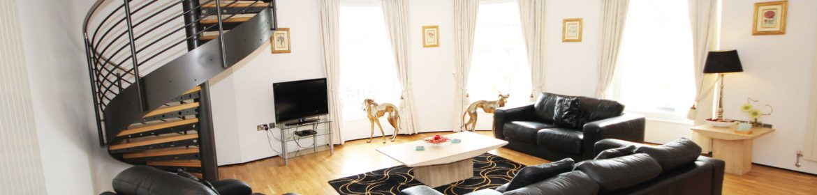 Newcastle Short Let Apartments UK available Now! Book Corporate Serviced Accommodation in North East England today! Parking,Wifi, 5* Service, All bills incl | Urban Stay
